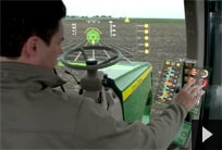 Video FarmSight