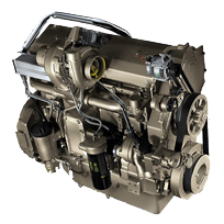 PowerTech Plus de 13,5 l
